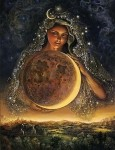 New Moon 4