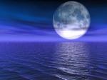 Full Moon 6