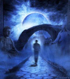 Blue Moon 3