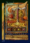 Autumn Equinox 3