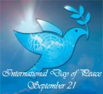 International-Day-of-Peace 2