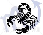 Scorpio 8