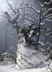 winterMA28183480-0002