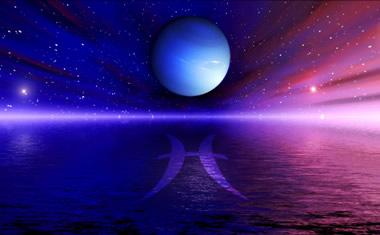 Neptune in Pisces 2