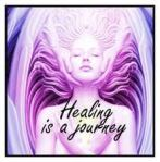Healing is a Journey