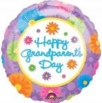 Grandparent's Day 2