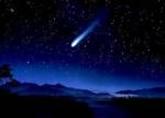 Quandrantid Meteor Shower