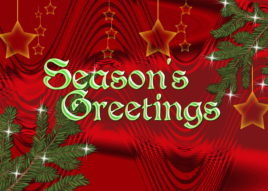 seasons-greetings-2.jpg