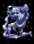 Aquarius 6