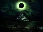 New Moon Black