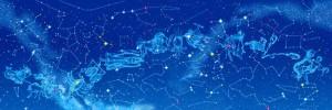 Astrological Banner 5
