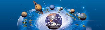 Astrological Banner 2