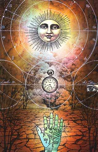 Astrology 6
