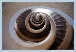 Spiral Around 2