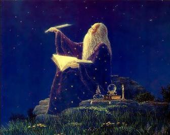 Astrologer 2