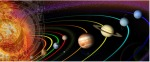 Astrological Banner 6
