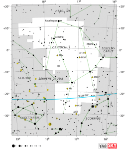 Ophiuchus-constellation-map.gif