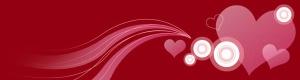 heart border 2