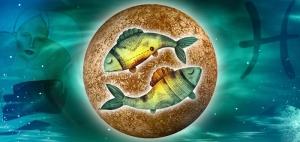 Mercury in Pisces 2