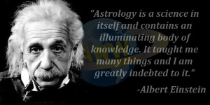 Astrological Quote 2