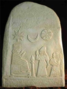 Babylonian Astrology