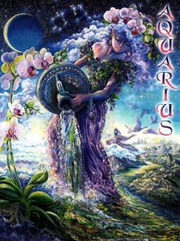 Aquarius 5