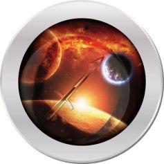 Mars in Sagittarius 2