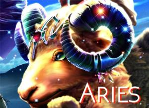 Aries 4