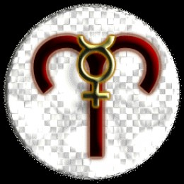 Mercury in Aries 2