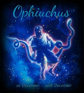 Ophiuchus 2