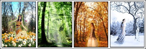 Four_Season_Goddesses_Series_by_countocramMA28162380-0002