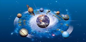 Planets 2