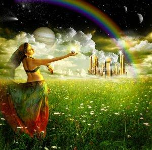 fantasy-dancer