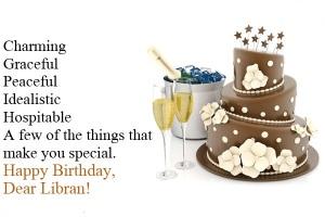 happy-birthday-libra-3