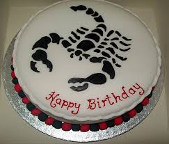 happy-birthday-scorpio-3