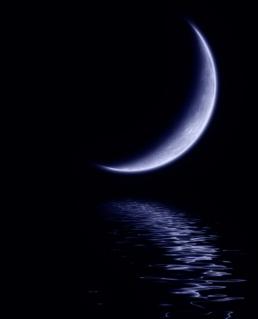 new-moon-8