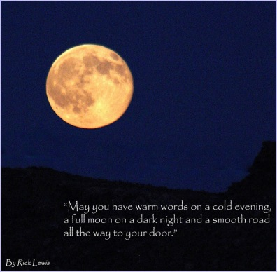 full-moon-blessing-4