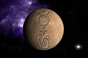 mercury-in-capricorn-2