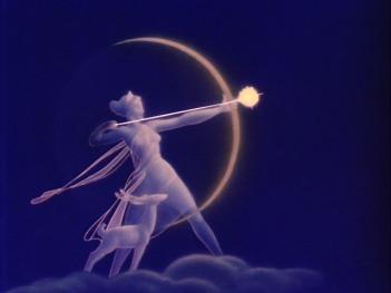 new-moon-in-sagittarius-2