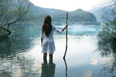 spiritual-journey-2
