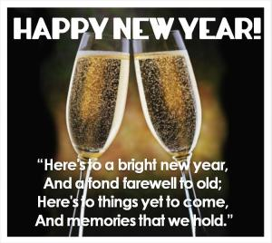 happy-new-year-5