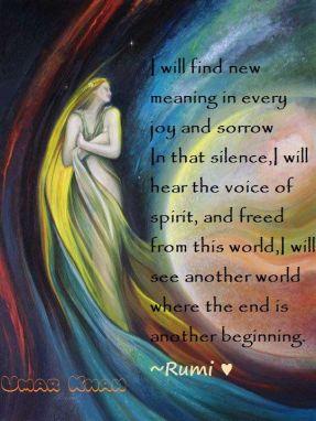 joy-and-sorrow-quote