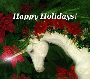 yuletide-unicorn-2