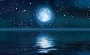 full-moon-15