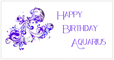 happy-birthday-aquarius-3