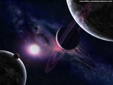 solar-system-4