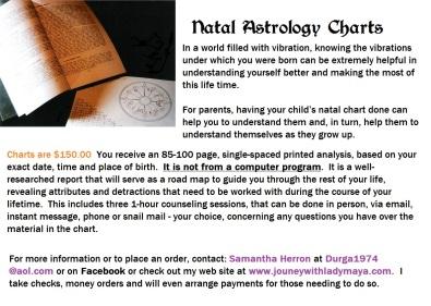 astrlogy-chart-flyer