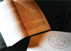 Astrology Chart Photos0004