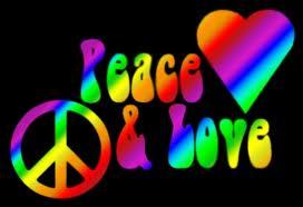Peace & Love 2