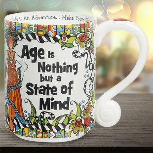 Aging 2